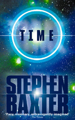 Time (Paperback)