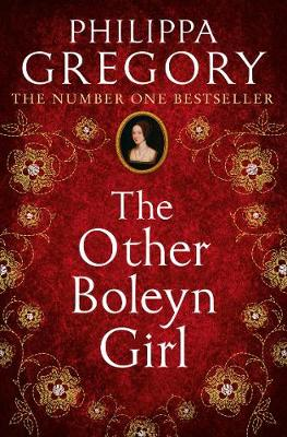 The Other Boleyn Girl (Paperback)
