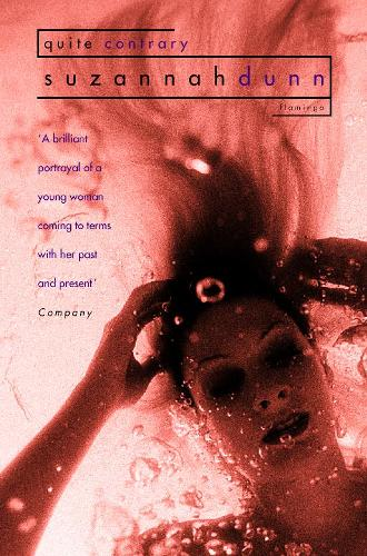 Quite Contrary (Paperback)
