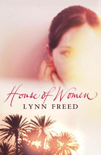 House of Women (Paperback)