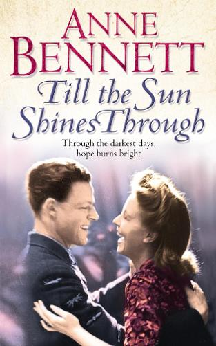 Till the Sun Shines Through (Paperback)