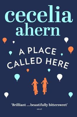 A Place Called Here (Paperback)