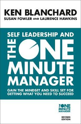 leadership paper on the one minute manager Leadership and the one minute manager teaches managers the art of situational leadership this is a very simple process in order to disband the idea of treating all.