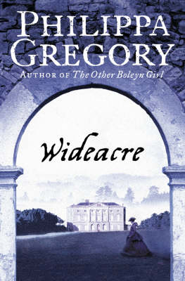 Wideacre - The Wideacre Trilogy 1 (Paperback)