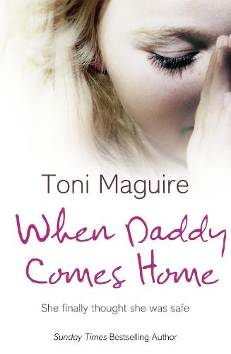 When Daddy Comes Home (Paperback)