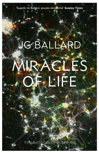 Miracles of Life: Shanghai to Shepperton : an Autobiography (Paperback)