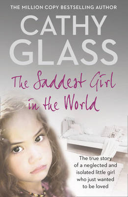 The Saddest Girl in the World (Paperback)