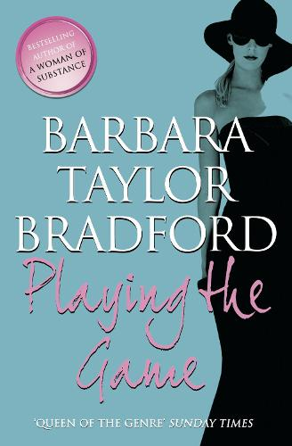 Playing the Game (Paperback)