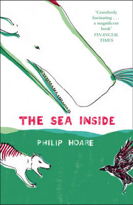 The Sea Inside (Paperback)