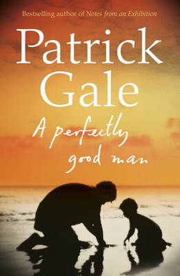 A Perfectly Good Man (Paperback)