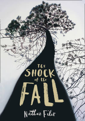 The Shock of the Fall (Hardback)
