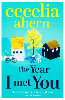 The Year I Met You (Paperback)