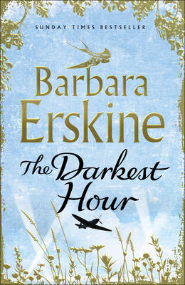 The Darkest Hour (Hardback)