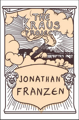 The Kraus Project (Hardback)