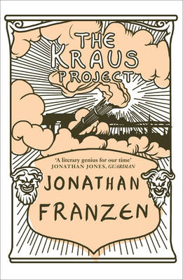 The Kraus Project (Paperback)