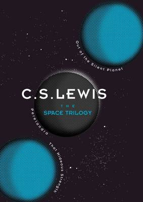 The Space Trilogy (Hardback)