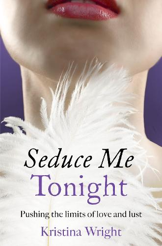 Seduce Me Tonight (Paperback)