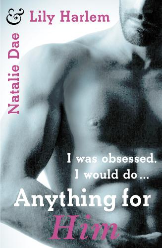 Anything For Him (Paperback)