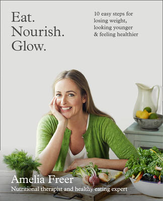 amelia freer eat nourish glow pdf