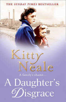 A Daughter's Disgrace (Paperback)