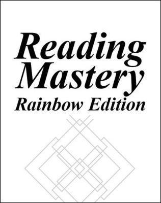 Reading Mastery Fast Cycle Grades 1-2, Assessment Manual - Read Aloud Libraries (Paperback)