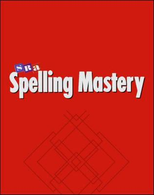 Spelling Mastery Level A, Teacher Presentation Book - Spelling Mastery (Paperback)