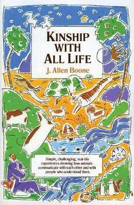 Kinship with All Life (Paperback)