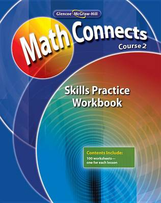 Glencoe mcgraw hill algebra 1 workbook pdf