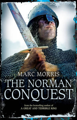 The Norman Conquest (Hardback)