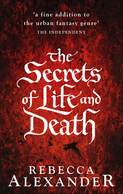 The Secrets of Life and Death - Secrets 1 (Paperback)