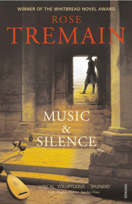 Music and Silence (Paperback)