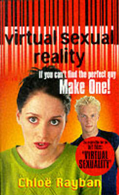 Virtual Sexual Reality (Paperback)