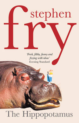 The Hippopotamus (Paperback)
