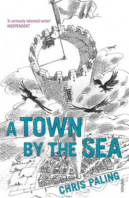 A Town by the Sea (Paperback)