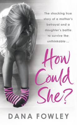 How Could She? (Paperback)