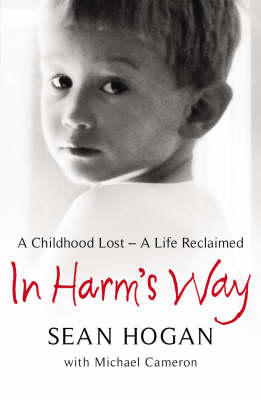 In Harm's Way (Paperback)