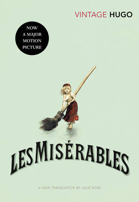 Les Miserables (Paperback)