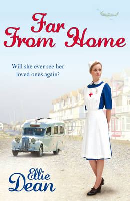Far From Home - Beach View Boarding House (Paperback)