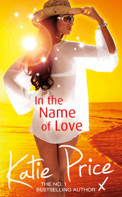 In the Name of Love (Paperback)