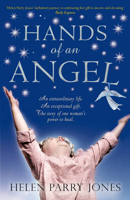 Hands of an Angel (Paperback)