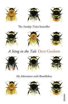 A Sting in the Tale (Paperback)