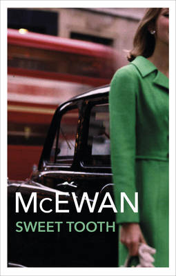 Sweet Tooth (Paperback)