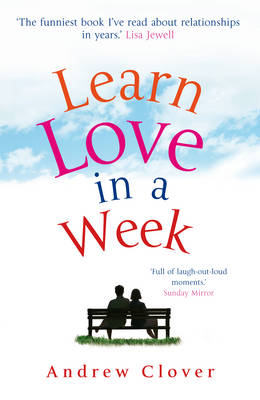 Learn Love in a Week (Paperback)