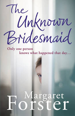 The Unknown Bridesmaid (Paperback)