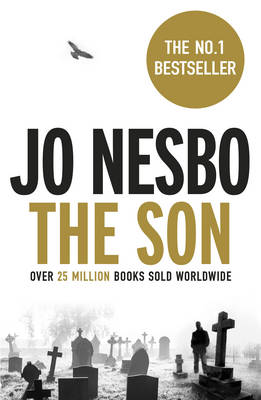 The Son (Paperback)