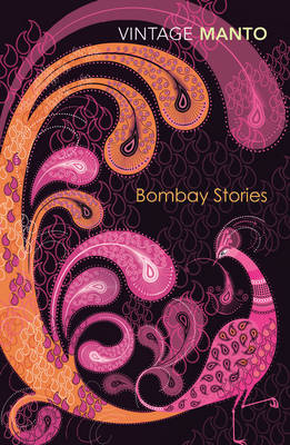 Bombay Stories (Paperback)