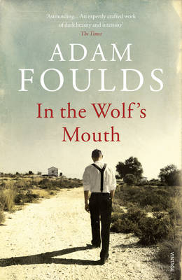 In the Wolf's Mouth (Paperback)