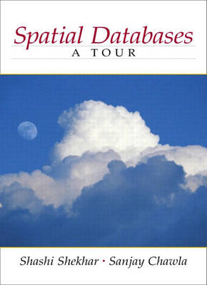 Spatial Databases: A Tour (Paperback)