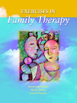 Exercises in Family Therapy (Paperback)