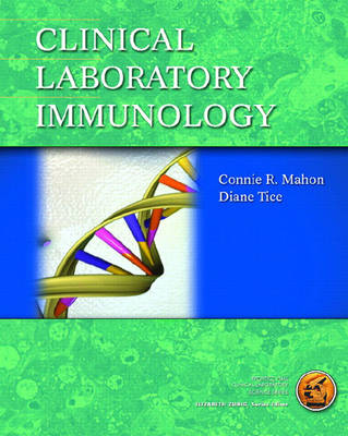 Clinical Laboratory Immunology (Paperback)